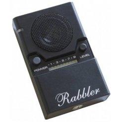Hordozható zajgenerátor Rabbler MNG-300