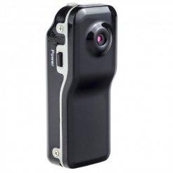 Minikamera MD80