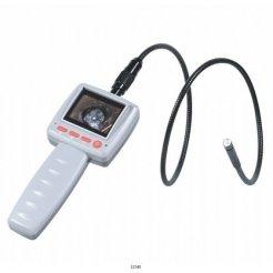 Kamera inspekcyjna z wyświetlaczem - 1m/9.8mm