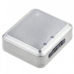 GSM alarm / odposluch s magnetickým senzorom na dvere