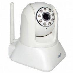 Biztonsági PT IP kamera - 1080p