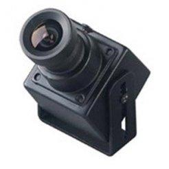 CCD Minikamera - 470TVL, 3,6mm