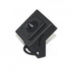 Minikamera CCTV - 650TVL