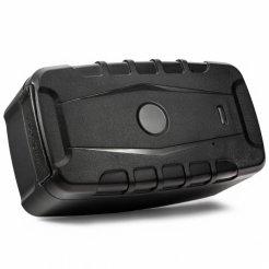 GPS Tracker ins Fahrzeug Secutek SGT-209B - Ausdauer 400 Tage