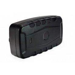 GPS nyomkövető autóba Secutek SGT-209 - 200 napos üzemidő