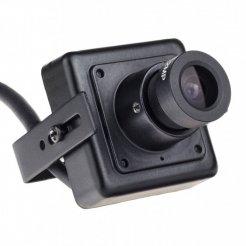AHD CCTV minikamera AMB30A130H - 960p, 0,01 LUX