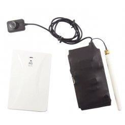 Secutron 4G knoflíková kamera