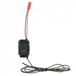 GSM Audioüberwachung VARIO PRO K+
