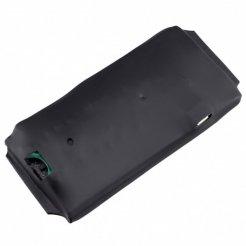 Diktiergerät Secutron UR-P250