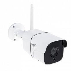 WLAN IP Kamera mit Aufzeichnung Easyn A158HD - P2P, 720p