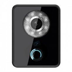 Wideodzwonek DAHUA VTO6210B - moduł drzwiowy z RFID