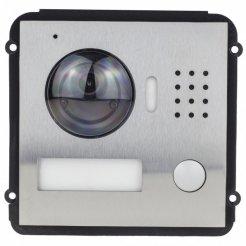 Dahua VTO2000A moduł kamery drzwiowej