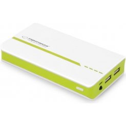 Secutron UltraLife-VOX Kamera in der Powerbank