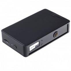Mini IR Kamera Zetta ZIR32 720p mit PIR Sensor