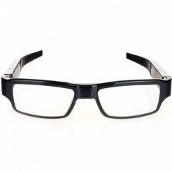 Skrytá FULL HD kamera v brýlích, 1080p