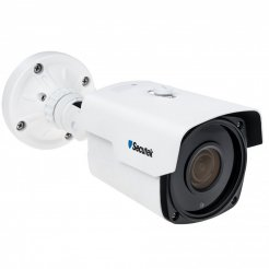 5Mp IP kamera WiFi-vel Secutek SLG-LIV60SV500W, 1944p, IR 40m