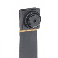 Externá mini kamera pre Zetta Z12