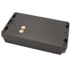 Bateria zapasowa do DVR Lawmate PV-500 - 4400mAh