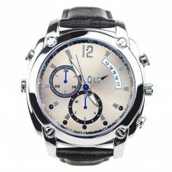 IR Špionážní hodinky, 1920x1080px