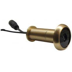 5,8GHz bezdrátová kamera v dveřním kukátku