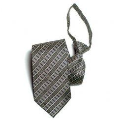 Skrytá kamera v kravatě Lawmate NT-18