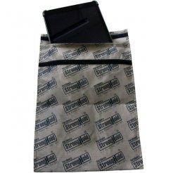 StrongHold Tablet Bag - obal blokující signál 28,5 x 20,5cm