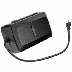 GPS lokátor s výdrží 180 dní