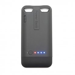 Skrytá kamera v baterii na iPhone 4/4S/5/5S Lawmate PV-IP45
