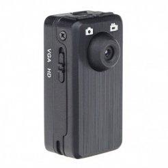 BAZAR - Miniaturní HD kamera LawMate PV-RC300MINI