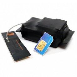 GLite PRO - GSM lehallgató készülék a legjobb hangminőséggel
