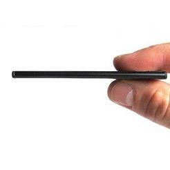 Mikro-Diktafon EDIC-mini Tiny16+
