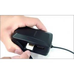 Náhradná zásuvka na SIM kartu pre GPS lokátor