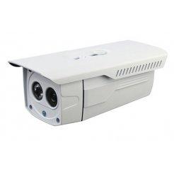 Kültéri IP kamera SLG-AVMR20N100 - 720p, IR 20m