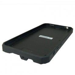 Skrytá IP kamera v baterii na iPhone 6 - Lawmate PV-IP6HDW