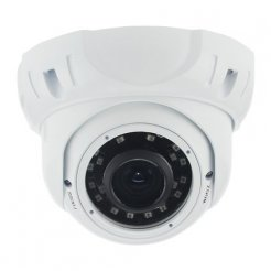 ADSH30A200M - AHD dome kamera s varifokálnym objektívom
