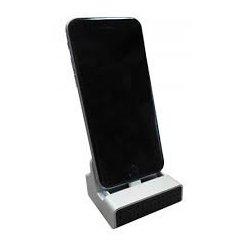 Skrytá kamera Lawmate v nabíječce telefonů iPhone PV-CHG20i, 1080p