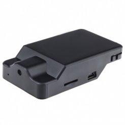 Mini kamera Zetta Z12