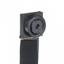Externá mini kamera pre Zetta ZIR32