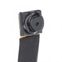 Externí mini kamera pro Zetta Z15