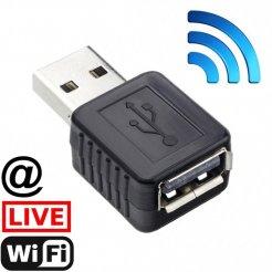 AirDrive Pro USB Keylogger