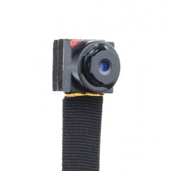 Externá mini kamera pre Zetta ZN62