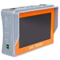 "4.3"" AHD CCTV Testmonitor"