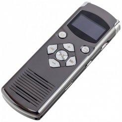 Professionelles digitale Diktafon DVR-616