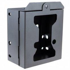 Ochranná skrinka na fotopascu