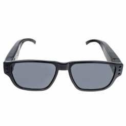 Slnečné okuliare s HD kamerou Lawmate PV-EG20DL