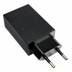Univerzális 5V / 2000mA USB töltő adapter