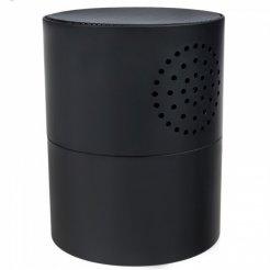Babyphone mit eingebauter Full HD WiFi Kamera