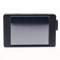 WiFi FULL HD videorekordér s dotykovým displejem Lawmate PV-500HDW Pro