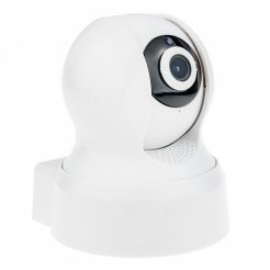 IP Камера Secutek Smart WiFi SRT-TC02