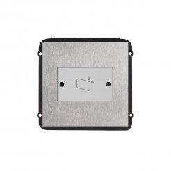 RFID olvasó egység Dahua VTO2000A-R